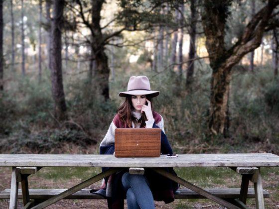 5 erreurs freelances debutants